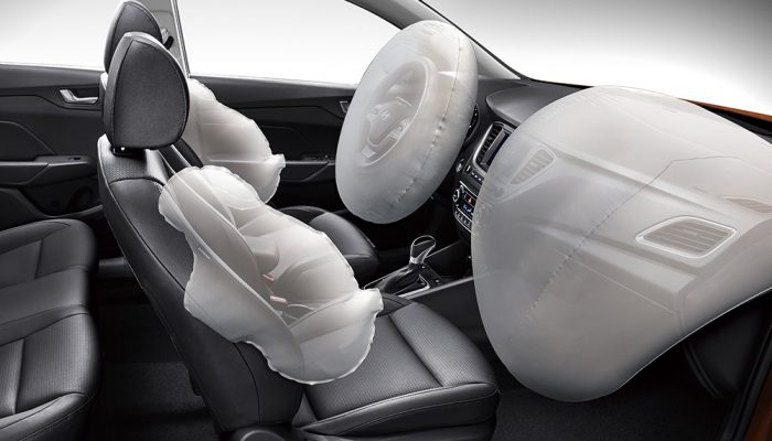 2017-hyundai-verna-mild-hybrid-technology-india-pictures-photos-images-snaps-airbags