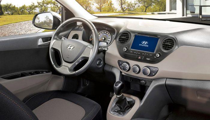 gi10sedan_interior-premium