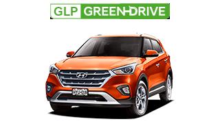 hyundaipe_glp-greendrive_creta-thmb