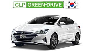 hyundaipe_glp-greendrive_elantra-thmb