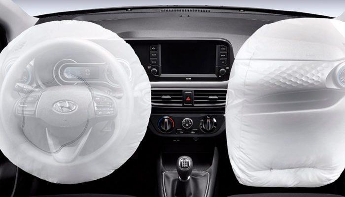 sistema-doble-airbag-newi10hb